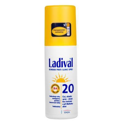 Ladival-20-sprej-KHL