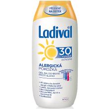 Ladival-OF-30-alergická-KHL