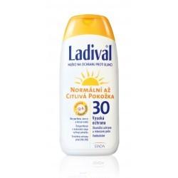 Ladival-30-normální-až-citlivá-KHL