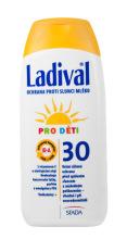 Ladival-mleko-deti-30-200-ml-KHL