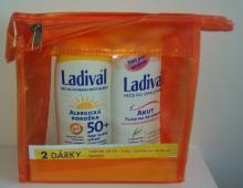 Ladival-taška-alergická-kůže-KHL