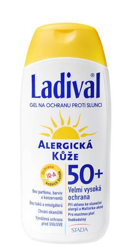 Ladival-gel-alergicka-kuze-50-200-ml-KHL