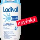 Dárek-Ladival-KHL