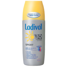 Ladival-Sport-30-150-ml-KHL