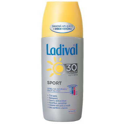 Ladival-Sport-30-150-ml-KHL
