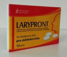 Larypront-tbl-12-KHL