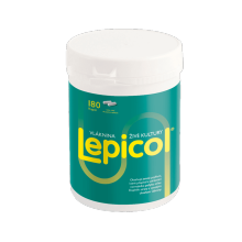 Lepicol-180-cps-KHL