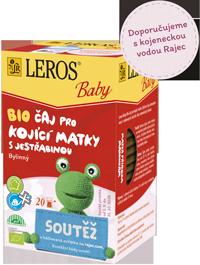 Leros-Pro-kojící-BIO-KHL