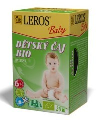 Leros-baby-bylinny-caj-n-s-KHL