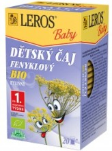 Leros-bio-fenyklový-čaj-KHL