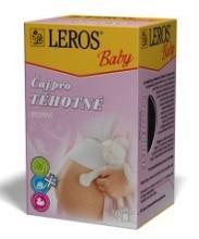 Leros-Caj-pro-tehotne-zeny-n-s-KHL