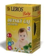 Leros-Baby-bylinný-n-s-KHL