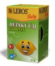 Leros-detsky-caj-citronek-20-KHL