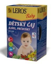 Leros-Baby-kasel-prudusky-n-s-KHL