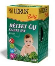 Leros-Baby-klidne-sny-n-s-KHL