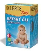 Leros-Baby-nachlazeni-n-s-KHL