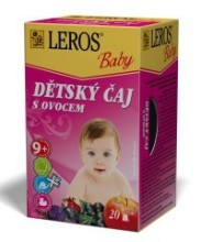 Leros-Baby-ovocny-n-s-KHL