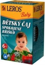 Leros-Baby-spokojene-brisko-n-s-KHL