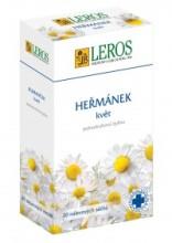 Leros-Heřmánek-n-s-KHL