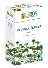 Leros-Meduňka-20-n.s.-KHL