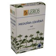 Leros-Meduňka-100-g-KHL
