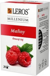 Leros-Millenium-maliny-KHL