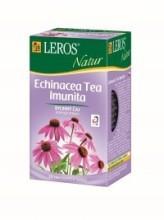 Leros-Natur-echinacea-n-s-KHL