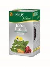 Leros-natur-jatra-zlucnik-20-KHL