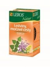Leros-natur-ledviny-mocove-cesty-20-KHL