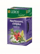 Leros-Natur-nachlazeni-chripka-n-s-KHL