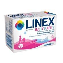 Linex-Baby-gtt-KHL