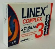 Linex-complex-tbl-KHL