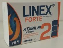 Linex-forte-KHL