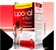 Lipoxal-effect-180-+-60-tbl-KHL