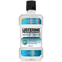 Listerine-sensitivy-therapy-500-ml-KHL