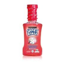 Listerine SmartRinse Berry 500 ml