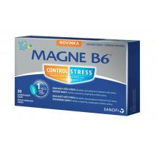 Magne-B6-control-stress-KHL