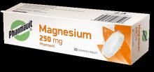 Magnesium-eff-KHL