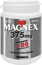 Magnex-375-mg-KHL