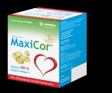 Maxicor-nové-balení-KHL