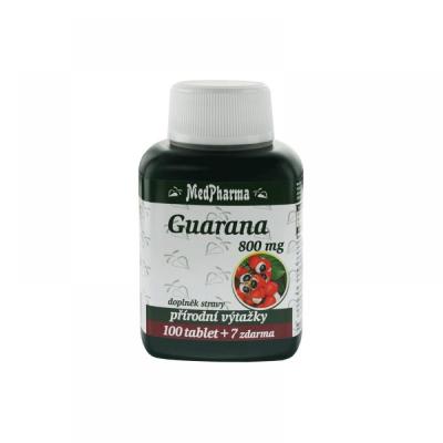 Medpharma-Guarana-107-tbl-KHL
