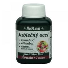 Medpharma-Jablečný-ocet-107-tbl-KHL