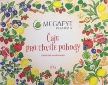 Megafyt-čaj-pro-chvíle-pohody-KHL