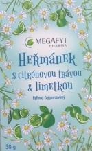 Megafyt-heřmánek-s-citronovou-trávou-limetkou-KHL