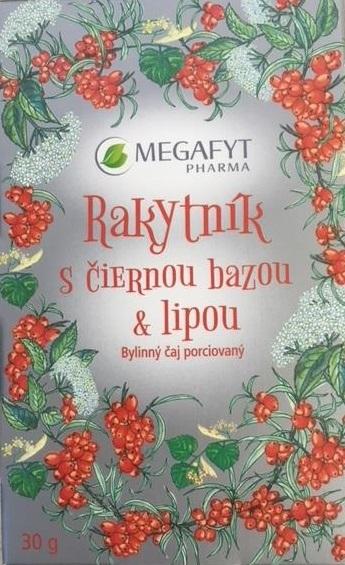 Megafyt-Rakytník-černý-bez-lípa-KHL