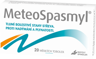 Meteospasmyl-20-tobolek-KHL