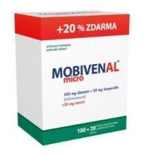 Mobivenal-Micro-100-+-20-tbl-KHL