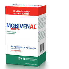 Mobivenal-micro-60-+-10-KHL