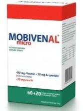 Mobivenal-60-+-20-tbl-KHL