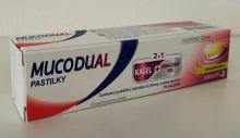 Mucodual-pastilky-KHL